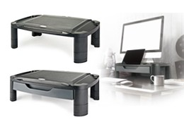 PROFESSIONAL MONITOR STAND