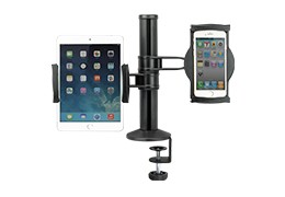 cell phone Tablet nulti-function Stand