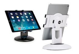 tablet_stand_US-2002