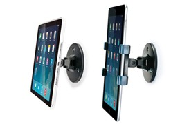 iPad® • TABLET Wall Mount