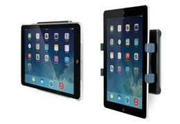 iPad® • TABLET Magnetic Mount